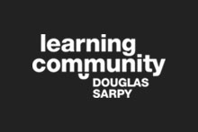 learning community douglas sarpy