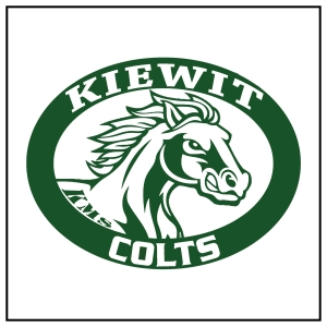Kiewit Middle School