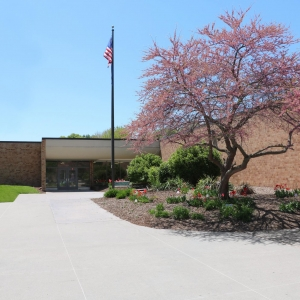 Cottonwood Elementary