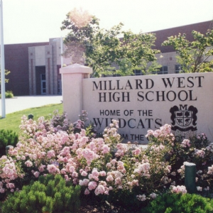 Millard West Building Photo