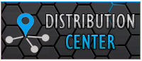 Distribution center image