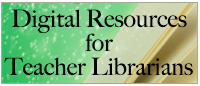 Digital Resources Logo