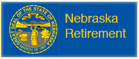 NE retirement logo