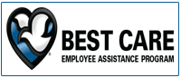 Best Care Logo