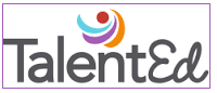 Talent ED Logo
